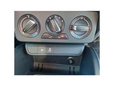 2011 AUDI A1 TDI S LINE 1598 DIESEL MANUAL 5 Speed 3 DOOR HATCHBACK