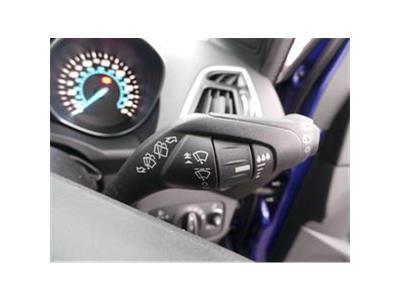 2015 FORD KUGA TITANIUM TDCI 1997 DIESEL MANUAL 6 Speed 5 DOOR HATCHBACK