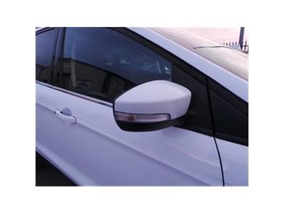 2017 FORD KUGA TITANIUM TDCI 1499 DIESEL MANUAL 6 Speed 5 DOOR HATCHBACK