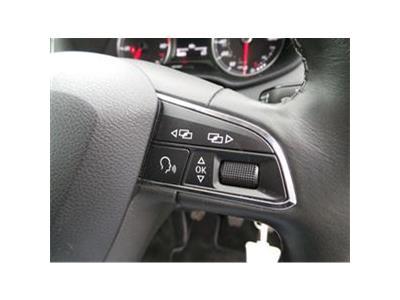 2017 SEAT ATECA TDI ECOMTOTIVE SE 1598 DIESEL MANUAL 6 Speed 5 DOOR HATCHBACK