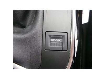 2017 PEUGEOT 3008 PURETECH S/S GT LINE 1199 PETROL MANUAL 6 Speed 5 DOOR HATCHBACK