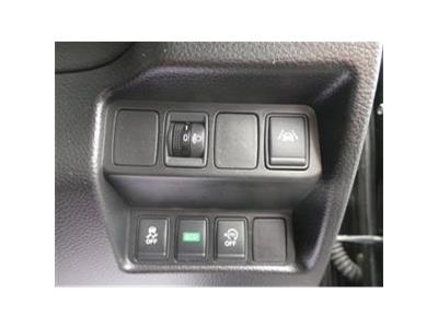 2017 NISSAN QASHQAI ACENTA DIG-T SMART VISION XTRO 1197 PETROL CVT 1 Speed 5 DOOR HATCHBACK