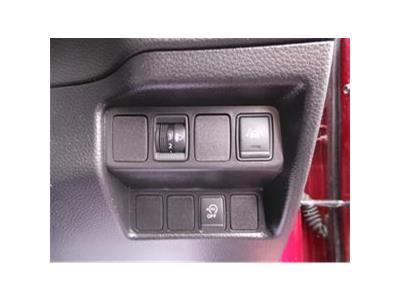 2017 NISSAN QASHQAI DCI ACENTA 1461 DIESEL MANUAL 6 Speed 5 DOOR HATCHBACK