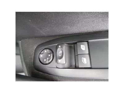 2018 PEUGEOT 2008 PURETECH ACTIVE 1199 PETROL MANUAL 5 Speed 5 DOOR HATCHBACK