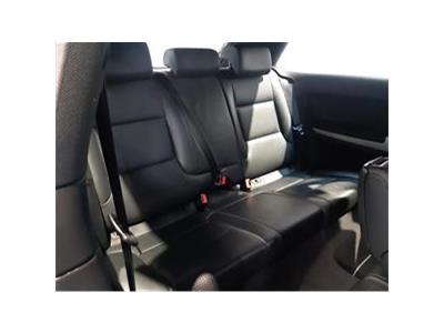 2009 AUDI A3 S3 QUATTRO 1984 PETROL AUTOMATIC 6 Speed 3 DOOR HATCHBACK