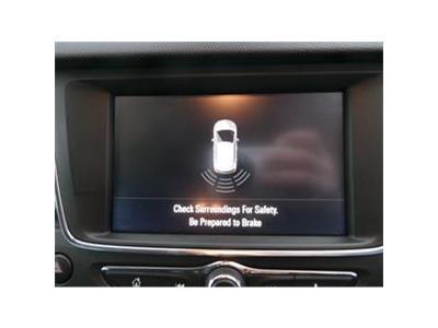 2017 VAUXHALL CROSSLAND X ELITE ECOTEC S/S 1199 PETROL MANUAL 5 Speed 5 DOOR HATCHBACK