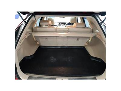 2012 LEXUS RX 450H ADVANCE PAN ROOF 3456 PETROL/ELECTRIC CVT 1 Speed 5 DOOR ESTATE