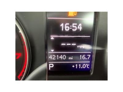 2016 AUDI Q3 TFSI QUATTRO S LINE 1984 PETROL SEMI AUTO 7 Speed 5 DOOR ESTATE