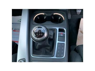 2017 AUDI A4 TDI ULTRA SE 1968 DIESEL MANUAL 6 Speed 4 DOOR SALOON