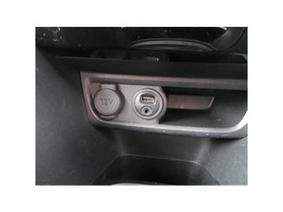 2015 PEUGEOT 2008 BLUE HDI S/S ALLURE 1560 DIESEL MANUAL 5 Speed 5 DOOR HATCHBACK