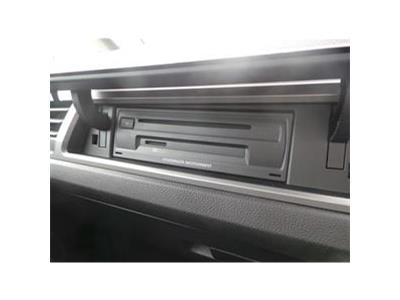 2016 VOLKSWAGEN TOURAN SE TDI BLUEMOTION TECHNOLOGY 1598 DIESEL MANUAL  5 DOOR MPV