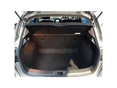 2015 NISSAN PULSAR N-TEC DIG-T 1197 PETROL MANUAL 6 Speed 5 DOOR HATCHBACK