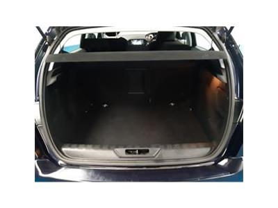 2014 PEUGEOT 308 E-HDI ALLURE 1560 DIESEL MANUAL 6 Speed 5 DOOR HATCHBACK