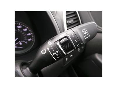 2019 HYUNDAI TUCSON GDI SE NAV 1591 PETROL MANUAL 6 Speed 5 DOOR ESTATE