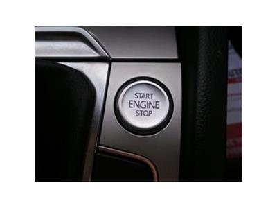 2015 VOLKSWAGEN PASSAT SE TDI BLUEMOTION TECHNOLOGY 1968 DIESEL MANUAL 6 Speed 5 DOOR ESTATE