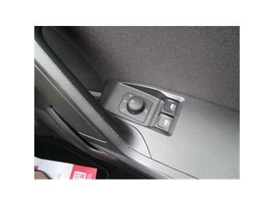 2019 SEAT IBIZA TSI FR 999 PETROL MANUAL 6 Speed 5 DOOR HATCHBACK