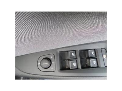 2017 SEAT LEON TDI SE DYNAMIC TECHNOLOGY 1598 DIESEL MANUAL 5 Speed 5 DOOR HATCHBACK