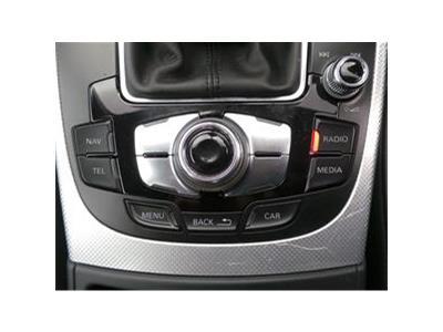 2014 AUDI A4 TFSI SE TECHNIK 1798 PETROL MANUAL 6 Speed 4 DOOR SALOON