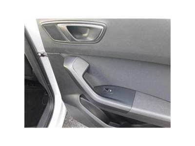 2018 SEAT ATECA TDI 4DRIVE SE TECHNOLOGY 1968 DIESEL MANUAL 6 Speed 5 DOOR HATCHBACK