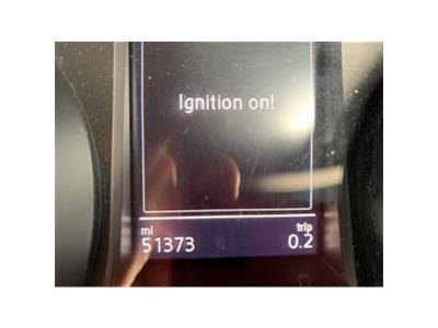 2015 VOLKSWAGEN GOLF R 1984 PETROL MANUAL 6 Speed 3 DOOR HATCHBACK