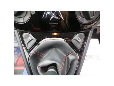 2014 FORD KA GRAND PRIX 1242 PETROL MANUAL 5 Speed 3 DOOR HATCHBACK