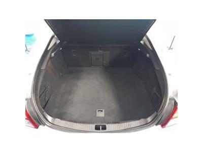 2012 VAUXHALL INSIGNIA EXCLUSIV NAV CDTI ECOFLEX S/S 1956 DIESEL MANUAL 6 Speed 5 DOOR HATCHBACK