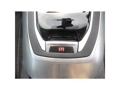 2015 PEUGEOT 308 PURETECH S/S ALLURE 1199 PETROL AUTOMATIC 6 Speed 5 DOOR HATCHBACK