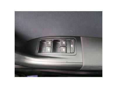 2017 SEAT ATECA TDI ECOMOTIVE SE TECHNOLOGY 1598 DIESEL MANUAL 6 Speed 5 DOOR HATCHBACK