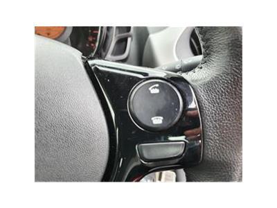 2018 TOYOTA AYGO VVT-I X-PLAY 998 PETROL MANUAL 5 Speed 3 DOOR HATCHBACK