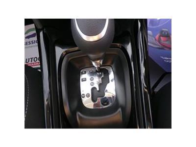 2019 PEUGEOT 2008 PURETECH S/S ALLURE PREMIUM 1199 PETROL AUTOMATIC 6 Speed 5 DOOR HATCHBACK