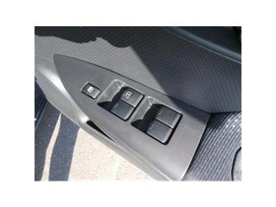 2013 NISSAN NOTE N-TEC PLUS 1386 PETROL MANUAL 5 Speed 5 DOOR MPV