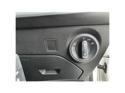 2018 SEAT LEON TSI SE DYNAMIC TECHNOLOGY 1197 PETROL MANUAL 6 Speed 5 DOOR HATCHBACK