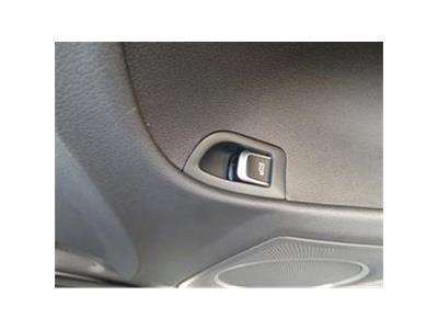 2013 AUDI A4 TDI S LINE BLACK EDITION 1968 DIESEL MANUAL 6 Speed 4 DOOR SALOON