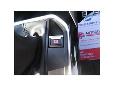 2017 PEUGEOT 3008 BLUEHDI S/S GT LINE 1560 DIESEL MANUAL 6 Speed 5 DOOR HATCHBACK