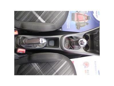 2015 VAUXHALL CORSA SRI ECOFLEX 1398 PETROL MANUAL 5 Speed 5 DOOR HATCHBACK