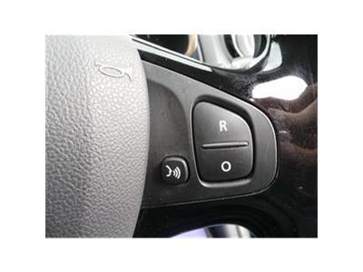 2016 RENAULT CLIO DYNAMIQUE NAV 16V 1149 PETROL MANUAL 5 Speed 5 DOOR HATCHBACK