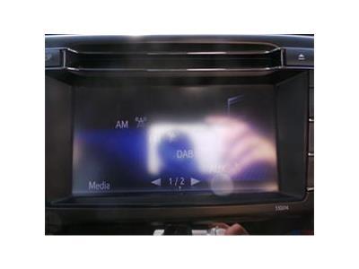 2015 TOYOTA RAV-4 D-4D BUSINESS EDITION 1998 DIESEL MANUAL 6 Speed 5 DOOR ESTATE