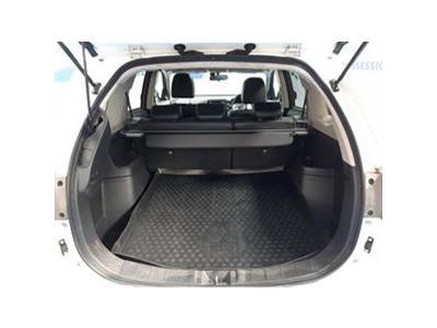 2015 MITSUBISHI OUTLANDER PHEV GX 4H 1998 PETROL/ELECTRIC SEMI AUTO 1 Speed 5 DOOR ESTATE