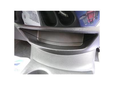 2015 NISSAN NOTE ACENTA PREMIUM 1198 PETROL MANUAL  5 DOOR MPV