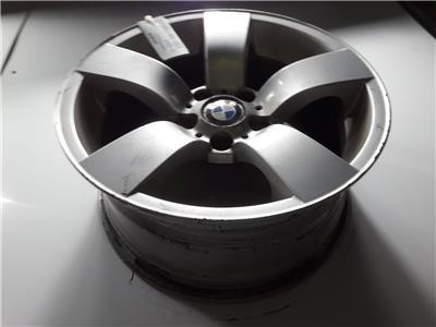 ALLOY WHEEL BMW 5 Series 17 Inch Alloy Wheel Rim - WHL58199