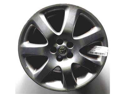 ALLOY WHEEL Toyota Avensis 17 Inch Alloy Wheel Rim - WHL58420