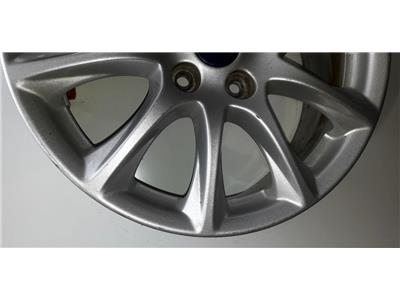 ALLOY WHEEL Ford Mondeo 16 Inch Alloy Wheel Rim - WHL53190