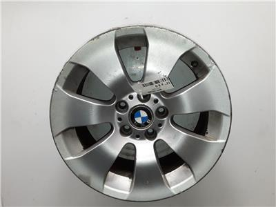 PN - BMW 6764622