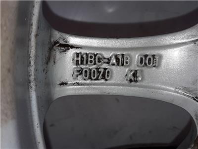 P- H1BC-A1B0070