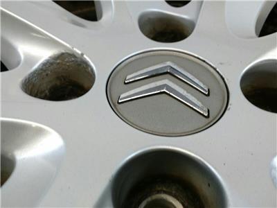 ALLOY WHEEL Citroen C4 16 Inch Rim - WHL102683  16