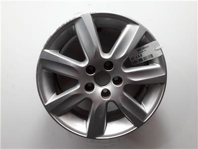 ALLOY WHEEL Volkswagen Golf 15 Inch Rim 6R0601025L  - WHL102411