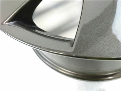 ALLOY WHEEL Mazda 2 15 Inch Rim - WHL102791