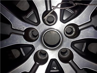 thumbnail image of the wheel