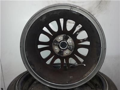 ALLOY WHEEL FIAT PUNTO 15 Inch 6x15 4 Stud