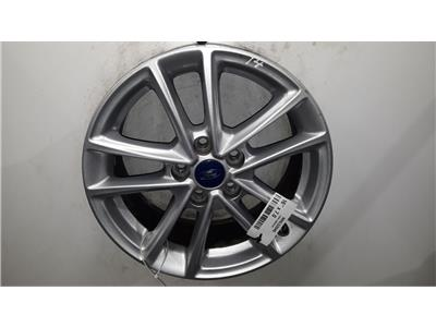 ALLOY WHEEL FORD C-MAX 16 Inch Rim FTEC1007A1A  - WHL53946